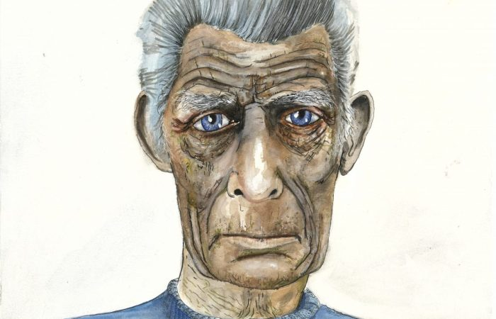 cropped-samuel-beckett-by-linda-coogan-byrne.jpg